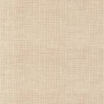 Textile Plata